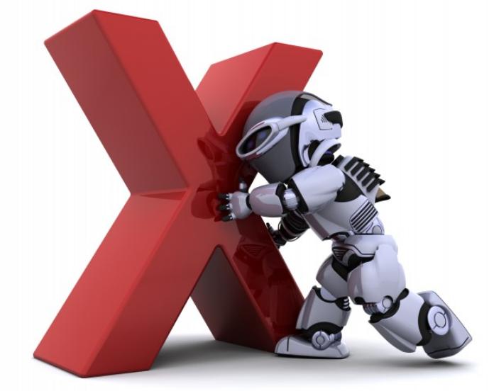 4 errores cuando pensamos en ciberseguridad