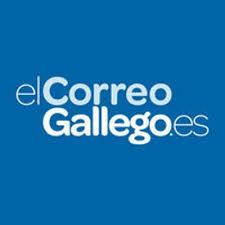 dooingIT en la prensa gallega
