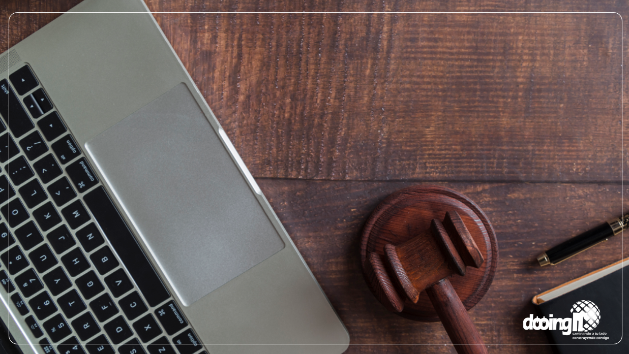 ¿Qué es un Delegado de Protección de Datos? Descripción en 4 preguntas