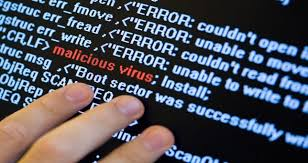 Ciberseguridad. ¿Nos ponemos excusas?
