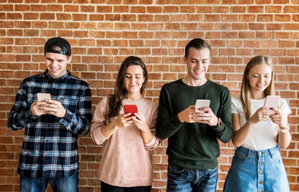 5 consejos para la seguridad de tus redes sociales
