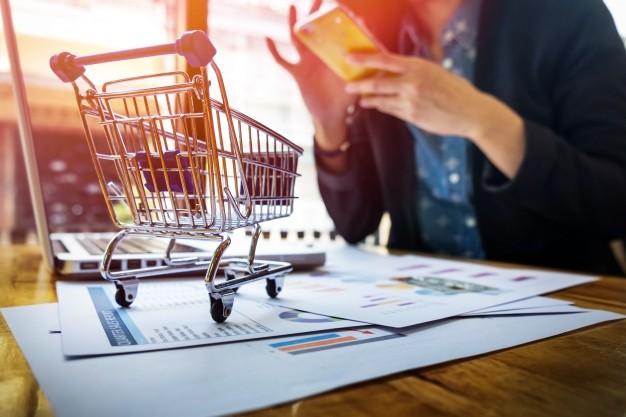 7 indicadores para reconocer un ecommerce falso