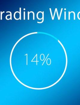 ¡Actualiza tu entorno Windows cuanto antes!